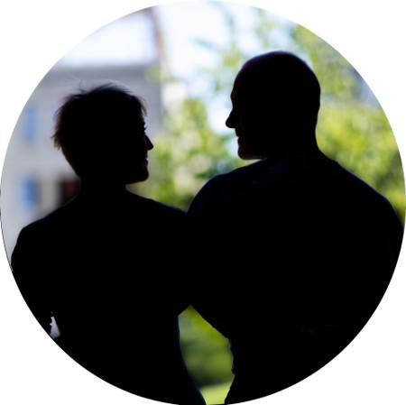 Beziehung in Leichtigkeit leben